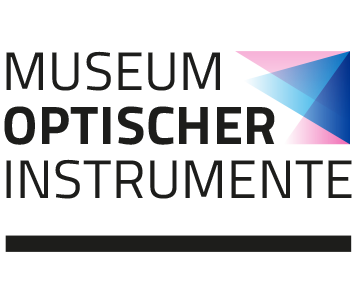 Museum optischer Instrumente